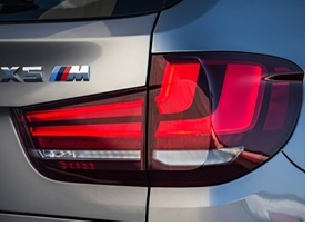 the latest developments in car tail lights